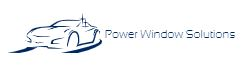 Power Windows Solutions